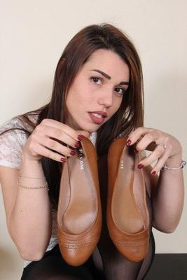 petra feet shop